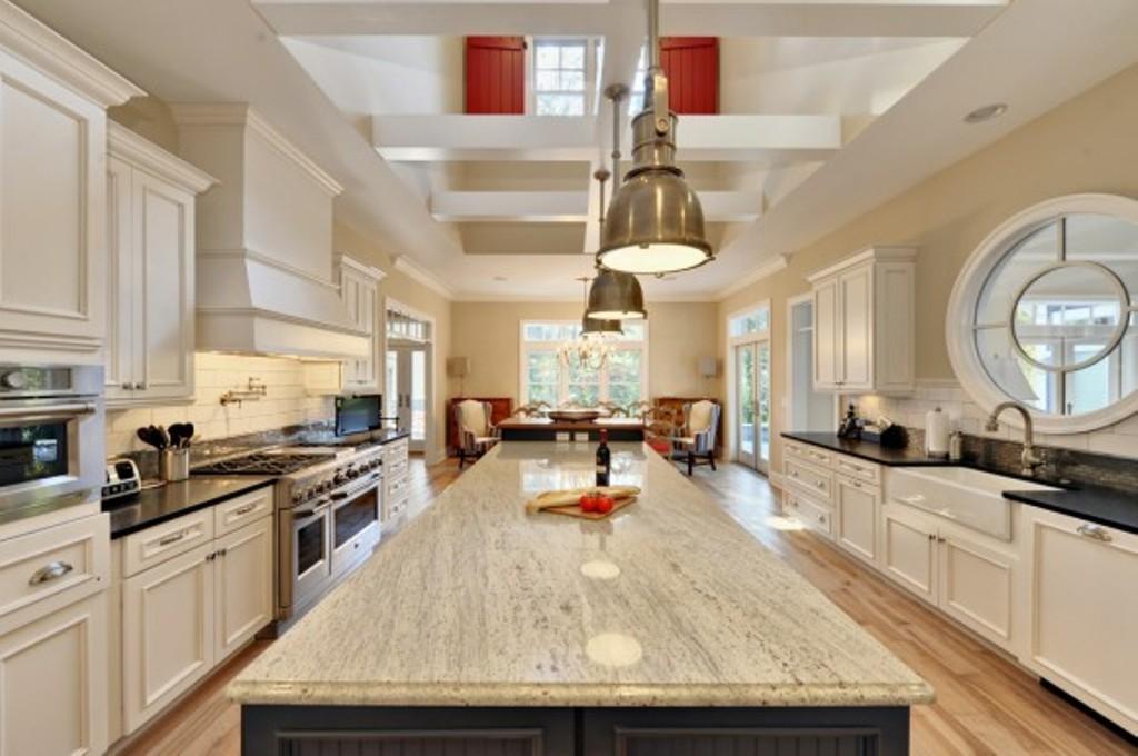 granite-kitchen-counter-tops-