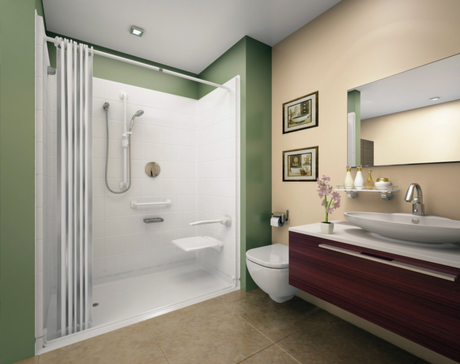 green-colors-inspiration-bathroom-design-ideas-