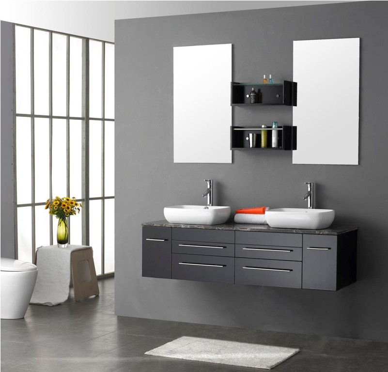 high-resolution-pictures-of-modern-bathrooms