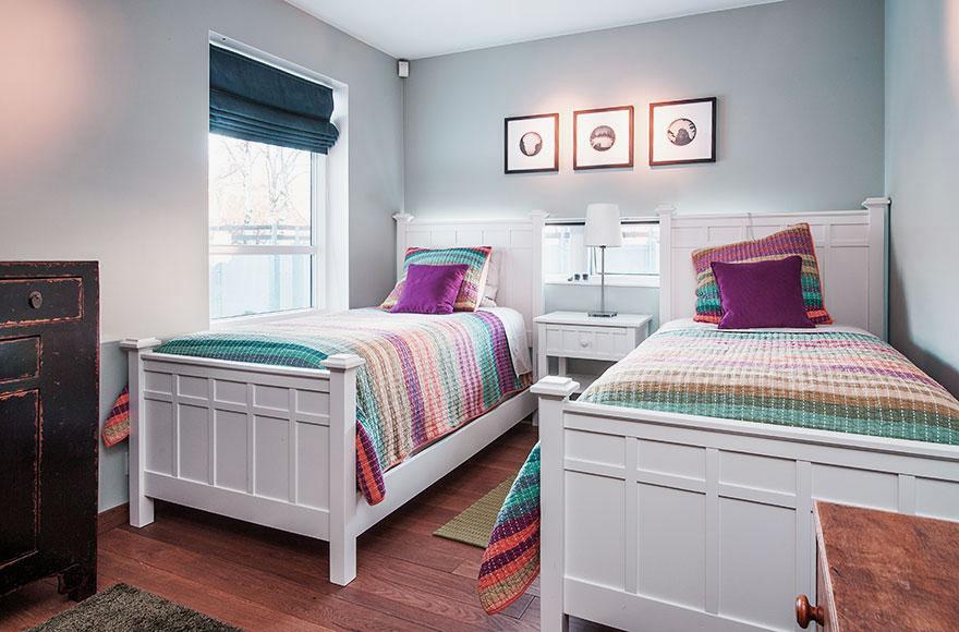 high-resolution-twin-bedroom-ideas-