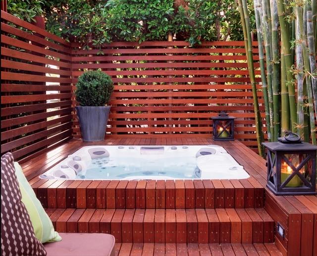 hot-tub-pool-area-stundumplings-
