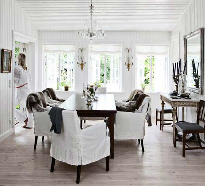 inspirational-dining-room-decor