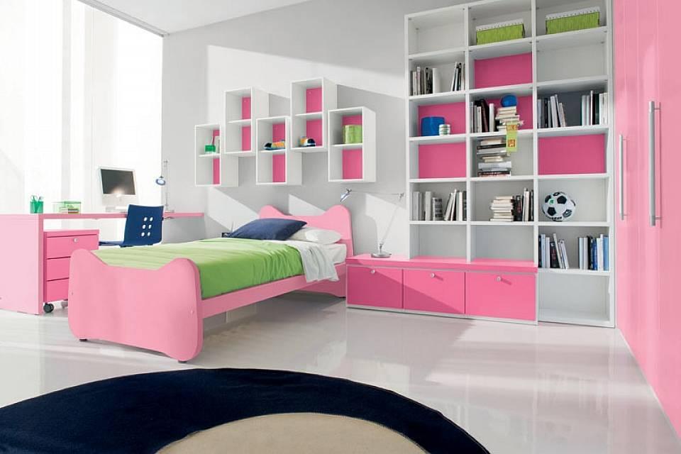 inspiring-feminine-cute-girl-bedroom-interior-design-ideas