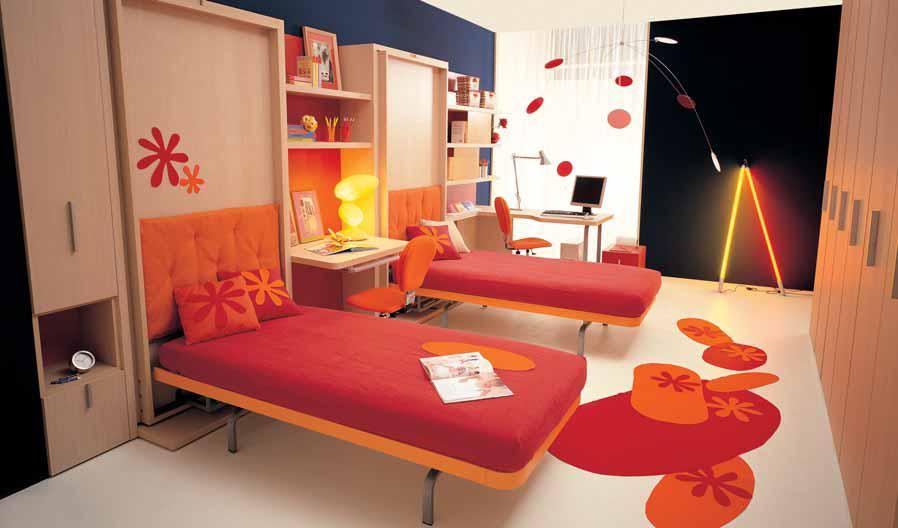 interior-bedroom-twin-cots-