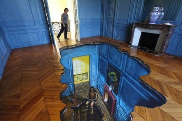 interior-design-ideas-3d-ocean-epoxy-polimer-floors_