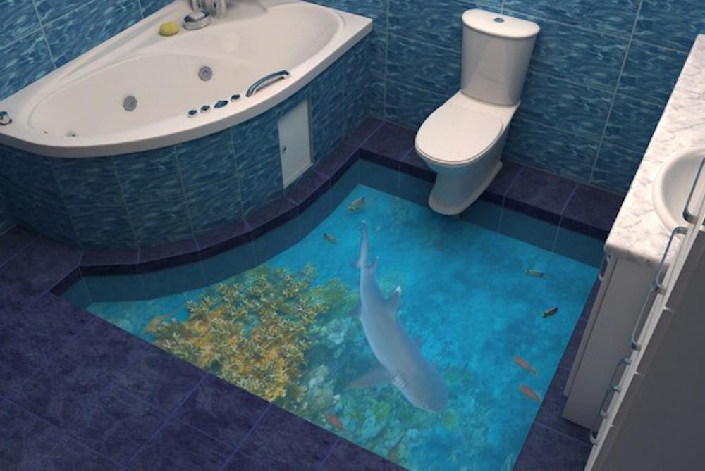 interior-ideas-3d-epoxy-polymer-floors