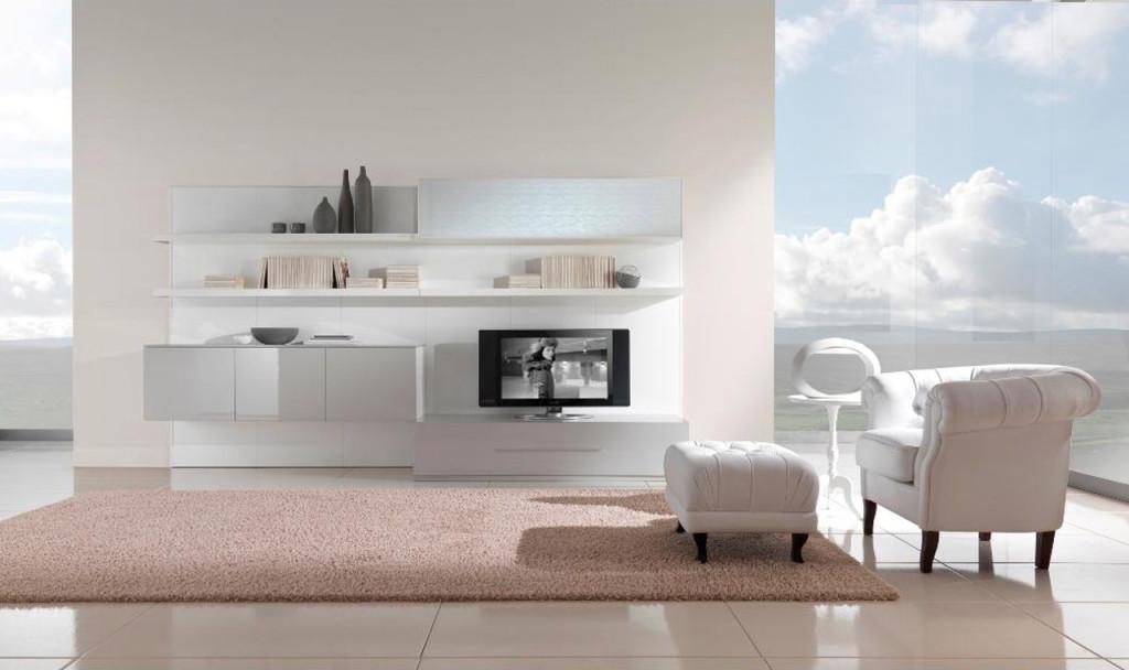 interior-living-room-simple-white-living-room-design