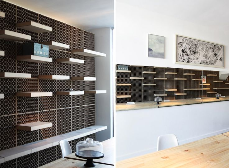 interior-shelving-units