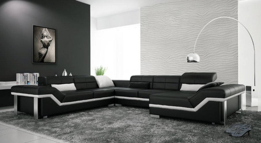 italian-sofa-brands-decoration-inspiration-on-furniture-design-inspirational