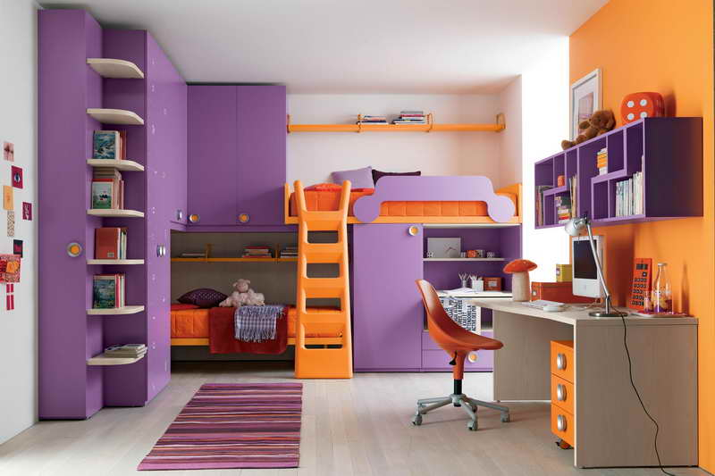 kid-room-design-designs-with-wall-shelves