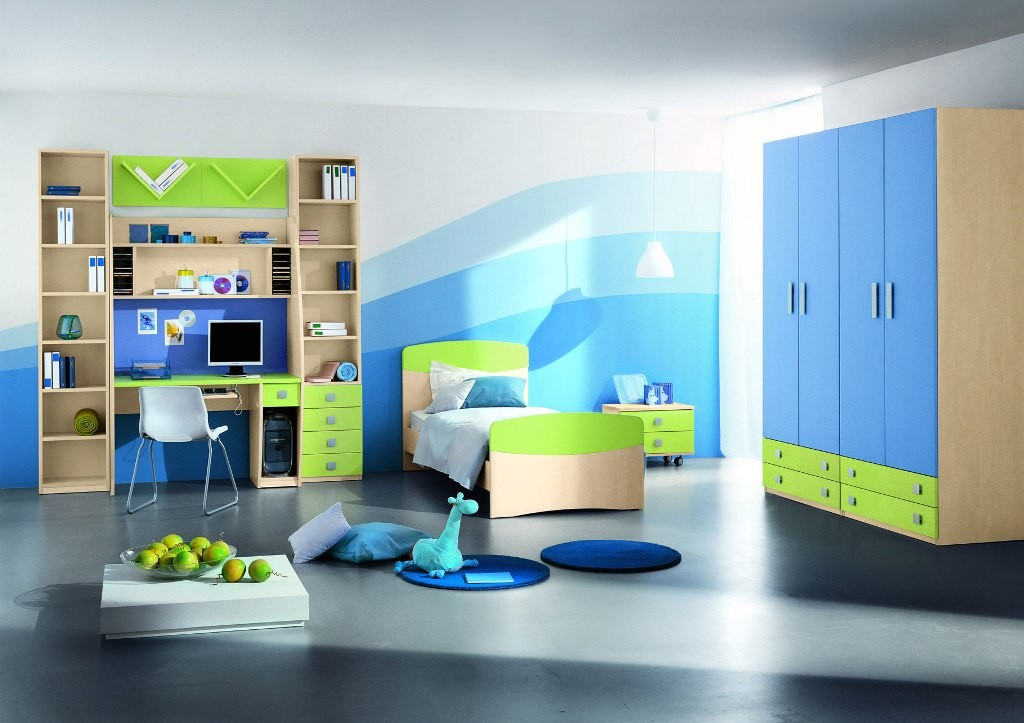kids-room-decor-ideas-to-comfort-your-kids-in-their-room