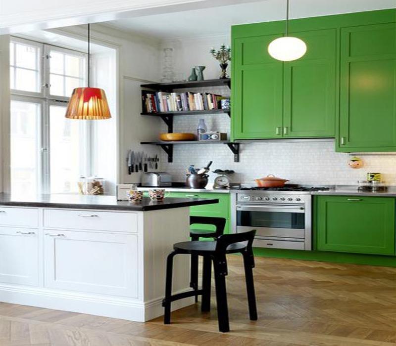 kitchen-color-trends-ideas-2015