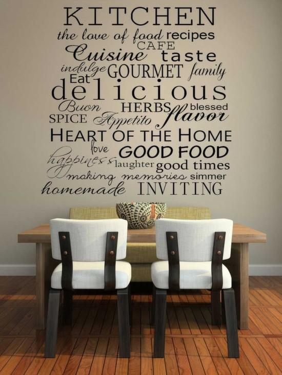 kitchen_wall_decor_ideas_