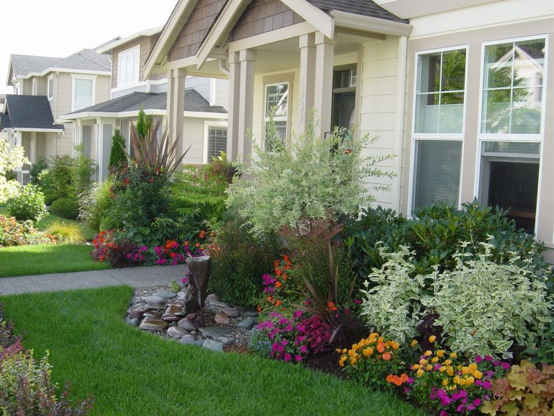 landscape-ideas-for-front-yard-awesome-landscaping-ideas-