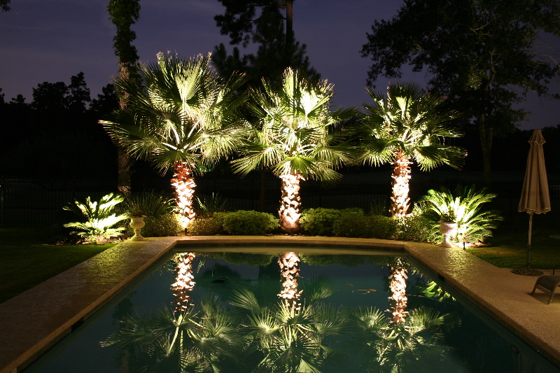 landscape-lighting
