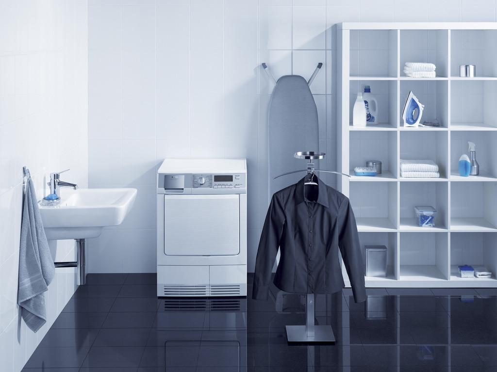 laundry-room-decor