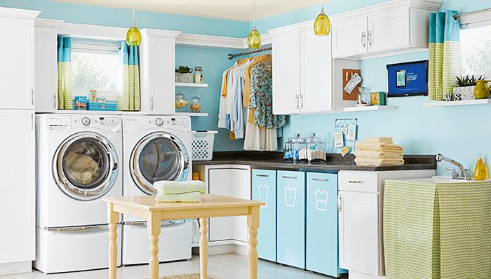 laundry-room-projects-hero