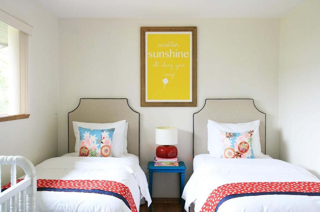 licious-boys-shared-bedroom-ideas