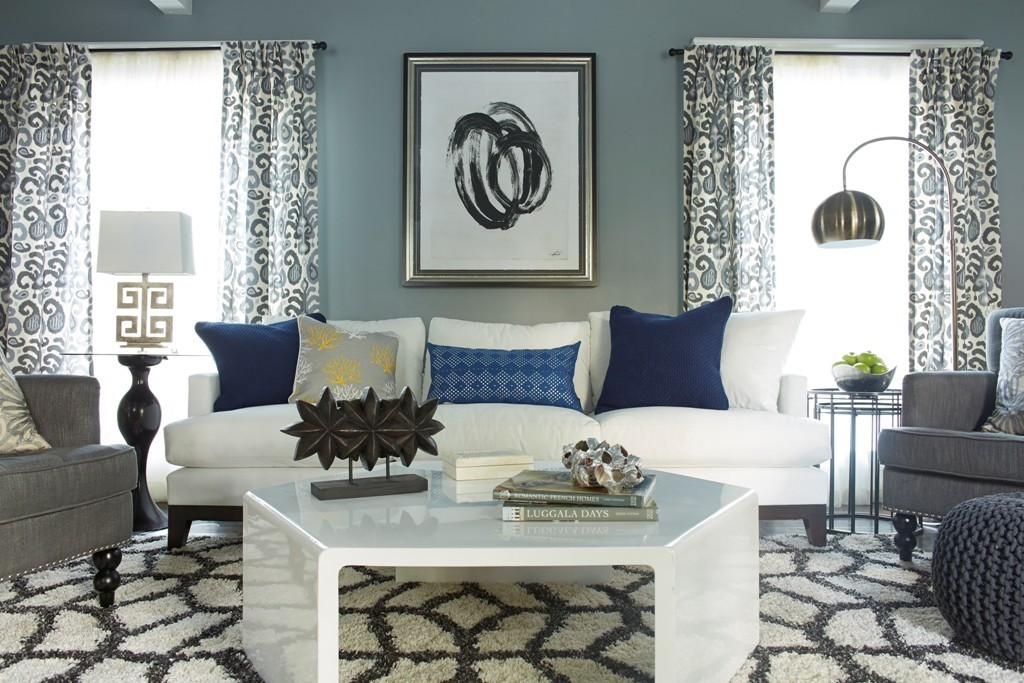 living-room-awesome-living-room-decorating-ideas