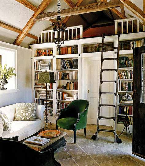 loft-beds-loft-designs-saving-ideas-small-rooms-