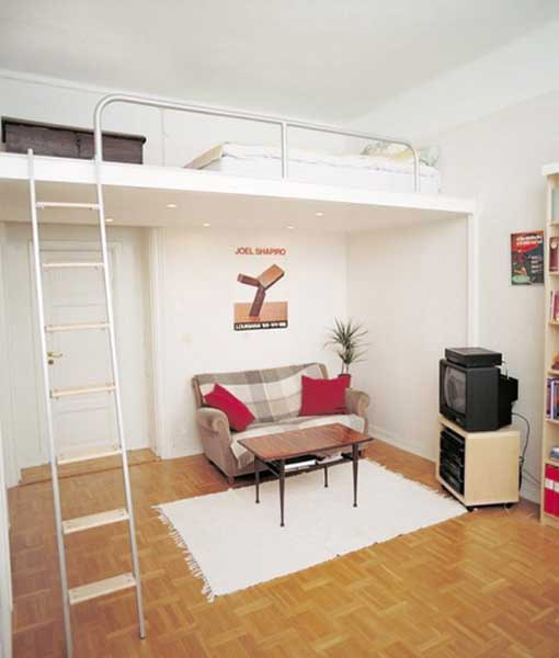 loft-beds-loft-designs-spaces-saving-ideas-small-rooms-