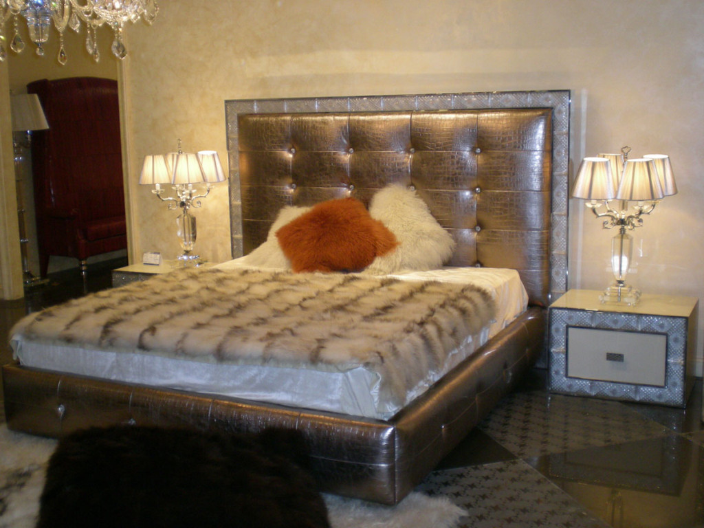 luxury-bedroom-decorating-ideas-for-living-room