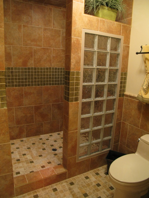 master-bath-remodel-with-open-walk-in-shower-
