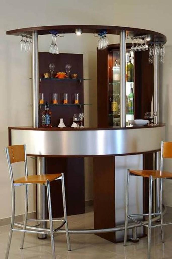 -mini-bar-house-design-