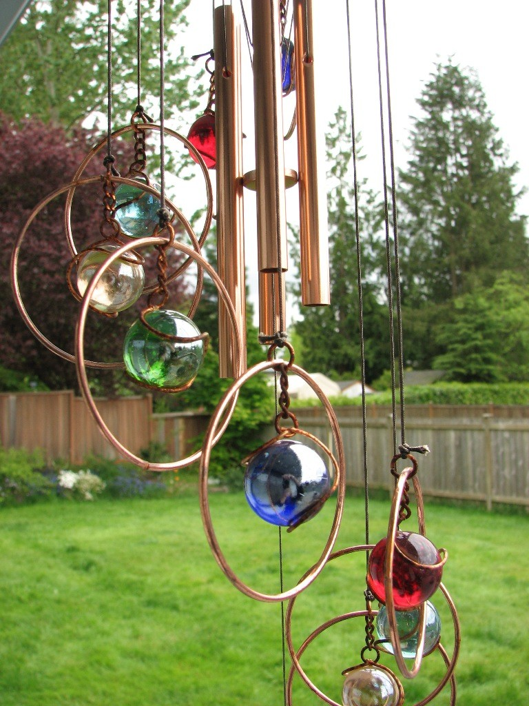 modern-23-simple-and-chic-diy-wind-chime-ideas-on-all-with-architecture-indiewax