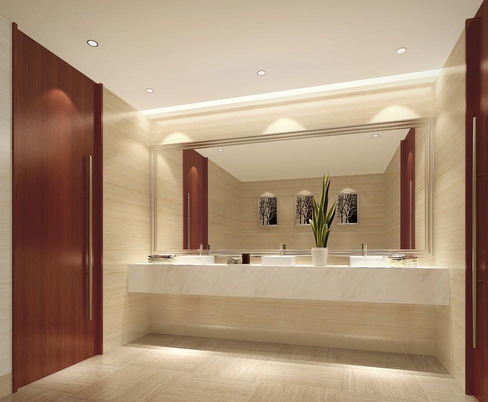 modern-bathroom-vanities