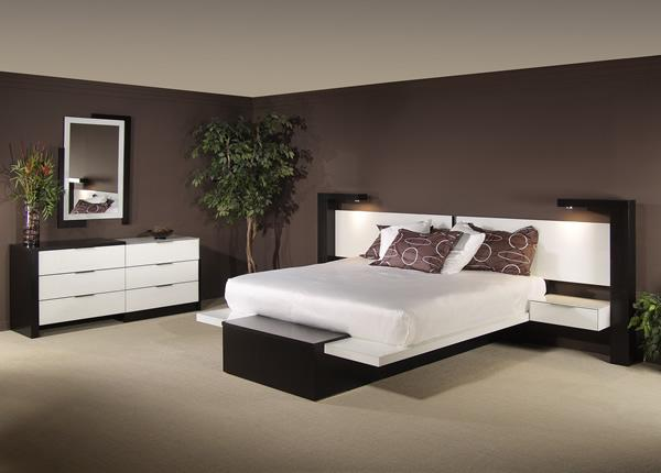 modern-bedroom-furniture-ideas