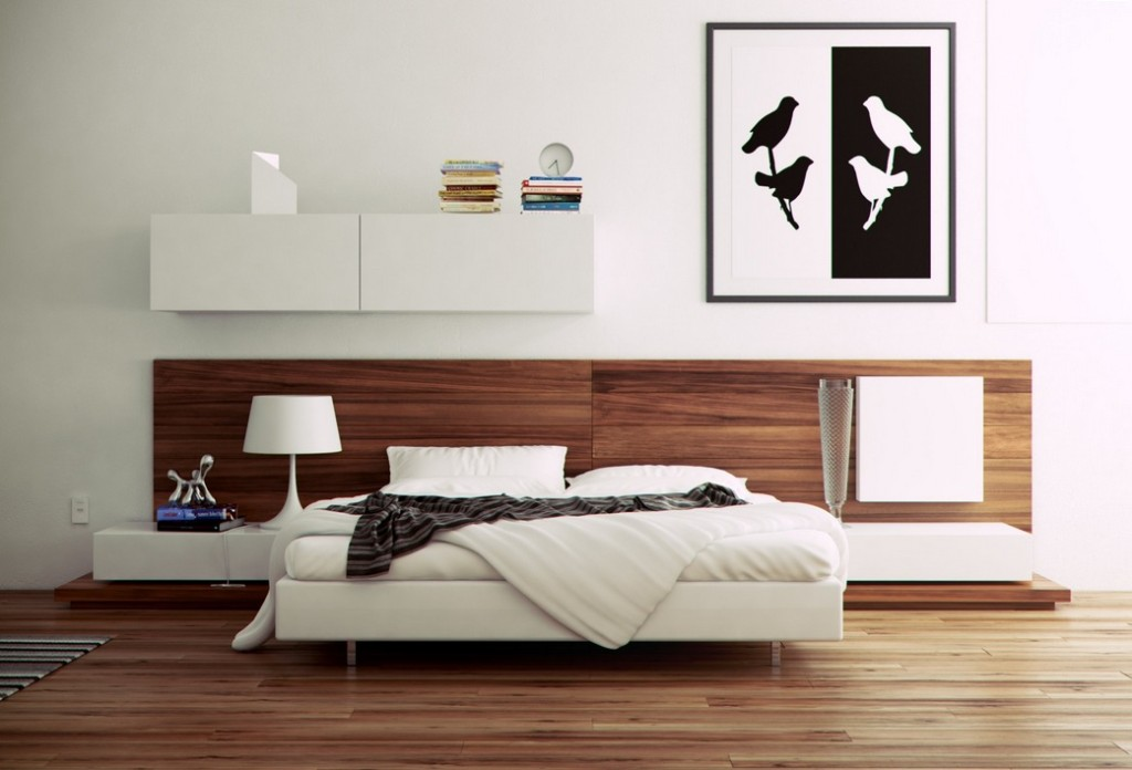 modern-bedroom_-designs-