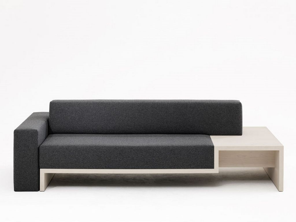 modern-couch-and-loveseat