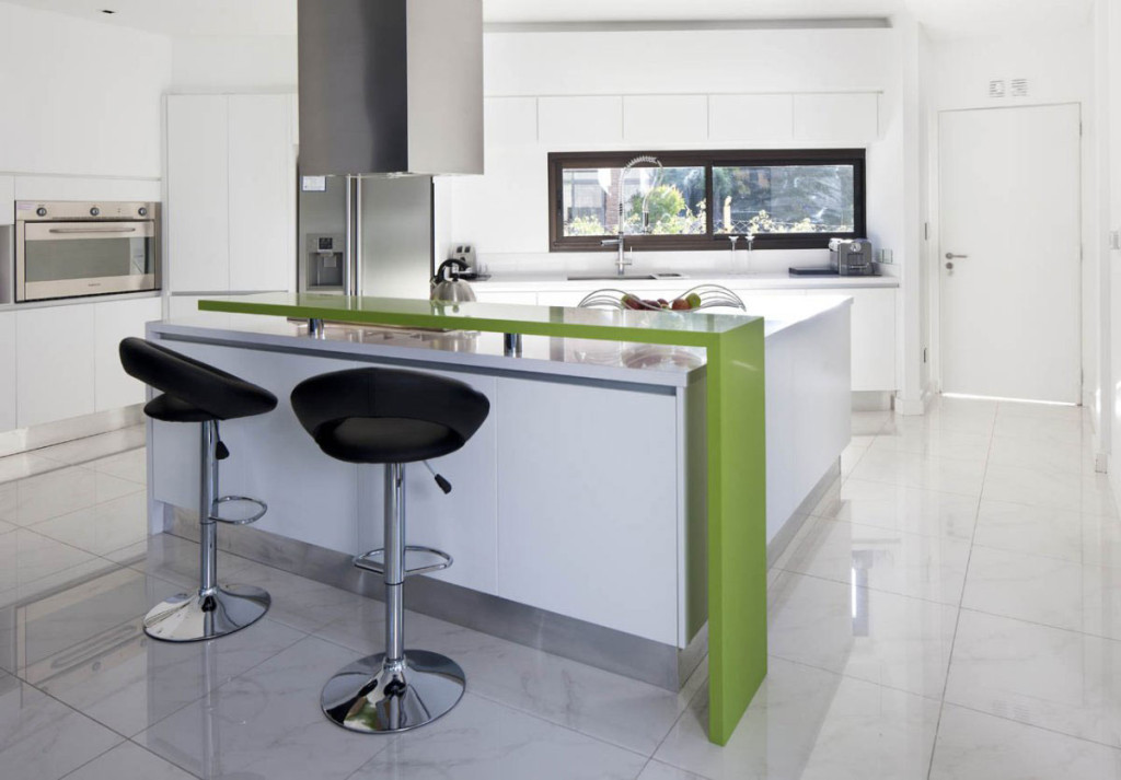 modern-mini-bar-for-small-kitchen-design