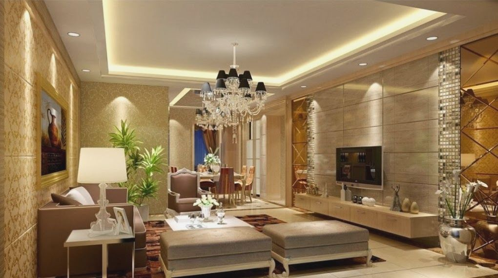 modern-pop-ceiling-designs-for-living-room
