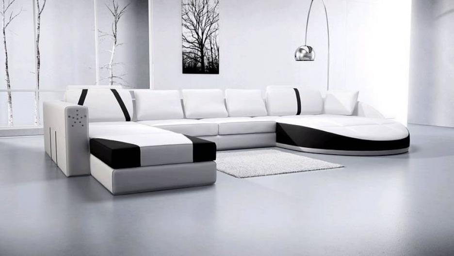 modern-sofa-designs-