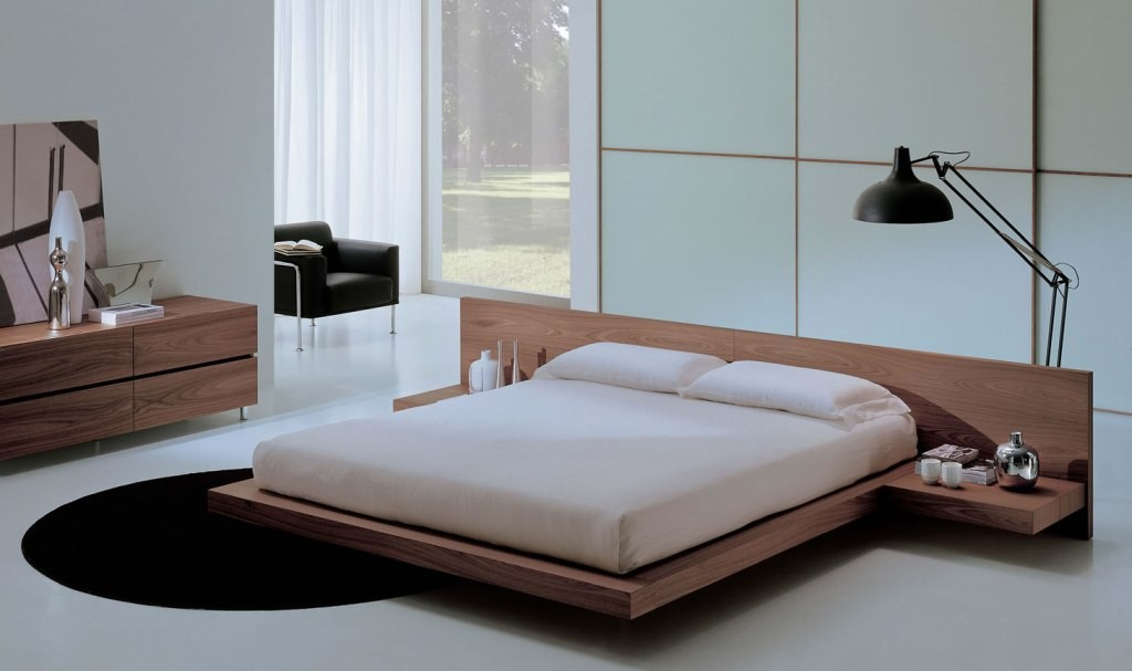 modernbedroomfurniture_italian