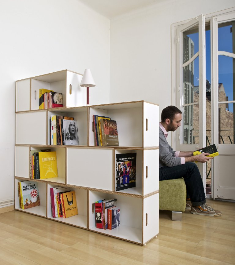 modular-shelving-unit-ideas