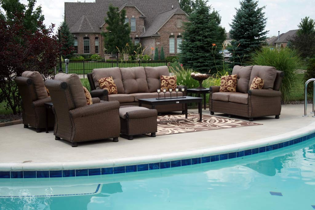 outdoor-patio-furniture-sets-with-modern-sofa-sets-for-patio-contemporary-outdoor-furniture-design-ideas
