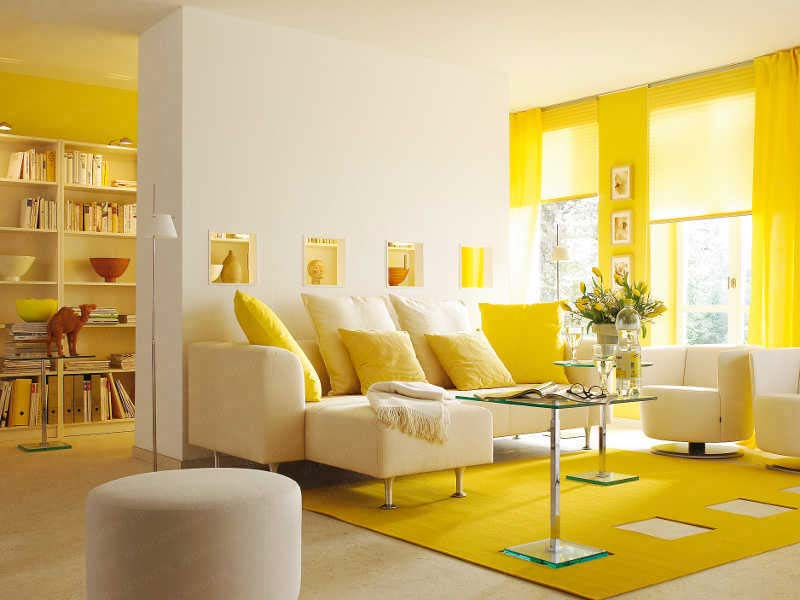 paint-ideas-for-living-room-and-kitchen