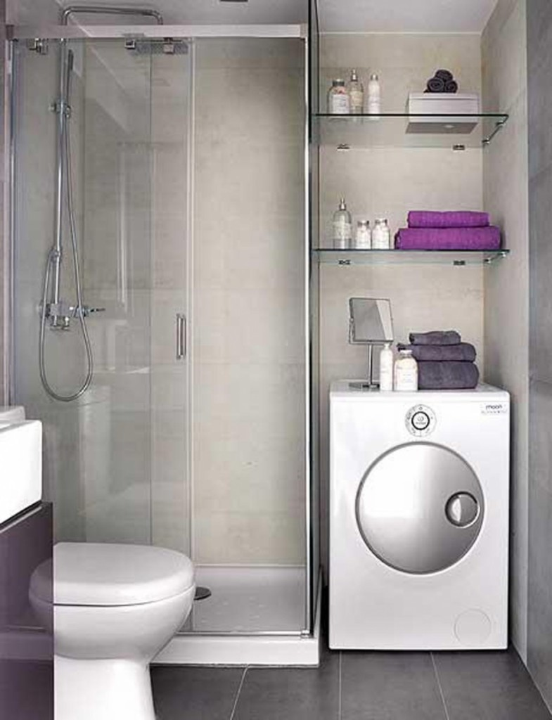 peachy-small-bathrooms-assorted-functional-design-