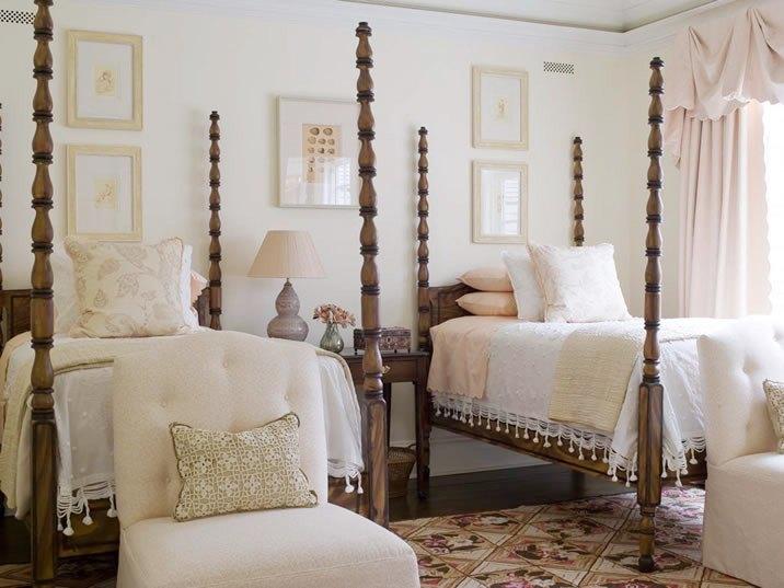 phoebe-howard-twin-bed-room-