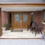 18 Stunning Porch Design Ideas