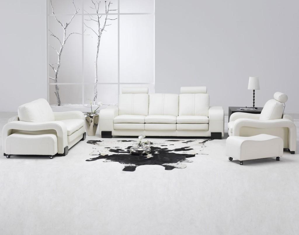 prepossessing-modern-minimalist-living-room-interior-design