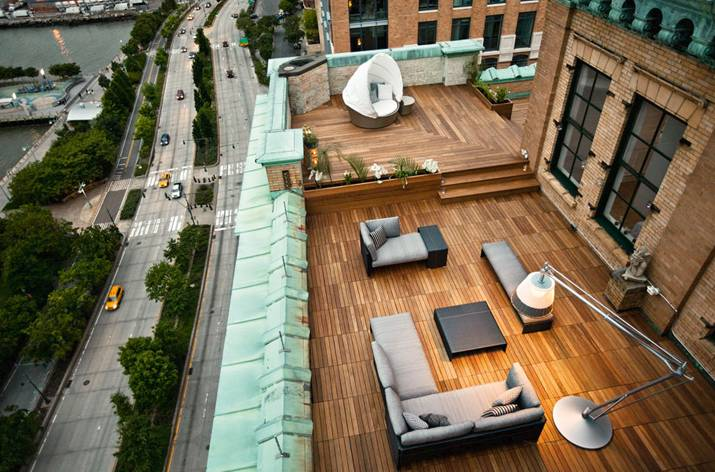 rooftop-patio-design-ideas-dedon-