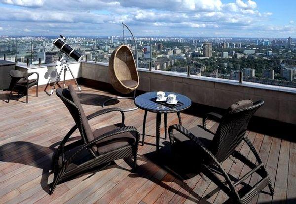 rooftop-terrace-design_