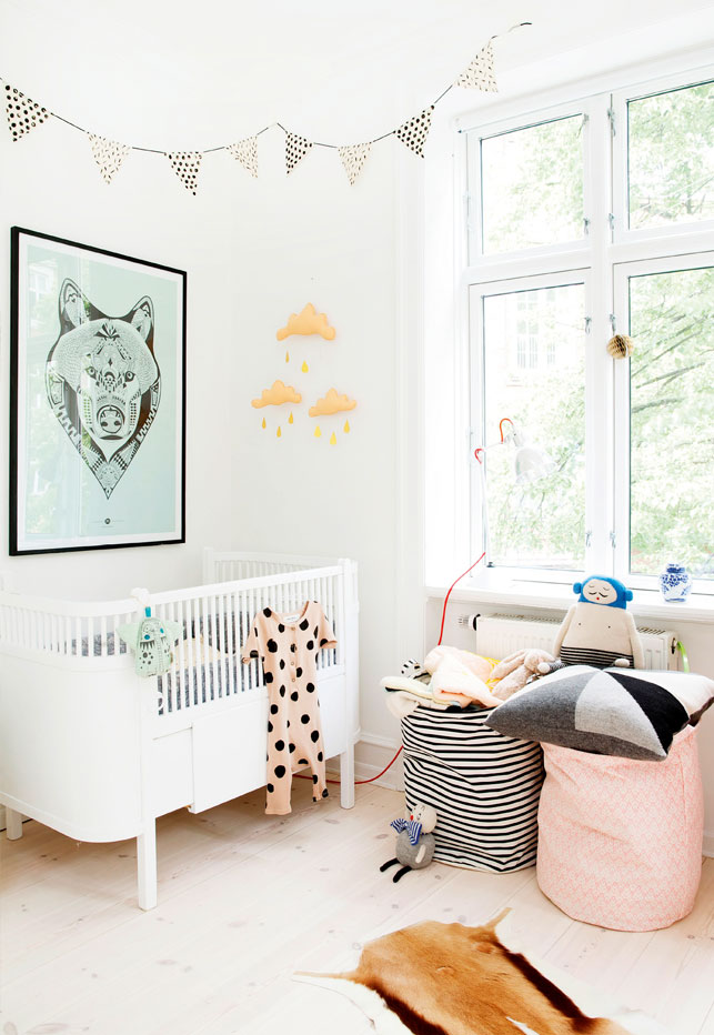scandinavian-home_nursery-room