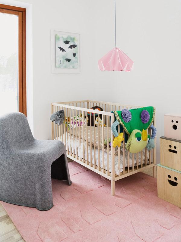 scandinavian_style_baby_nursery_design