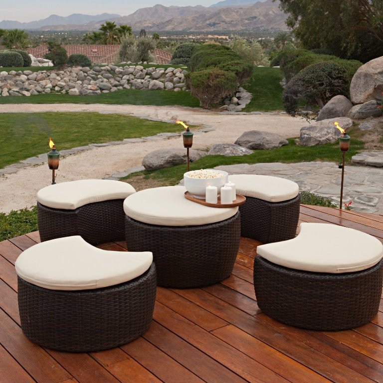 sectional-patio-furniture-clearance-all-weather-wicker-outdoor-furniture-patio-set-best-patio-design-furniture-photo-modern-patios