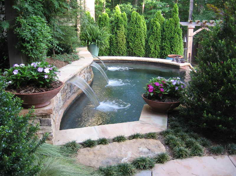 simple-cool-landscaping-ideas-perfect-design-